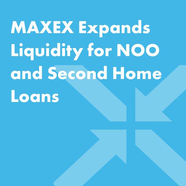 MAXEX-non-owner
